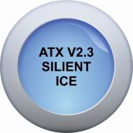 atx-v2.3-silient-ice_190x190